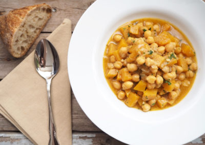 curry_calabaza_garbanzos_curiosopaladar_02