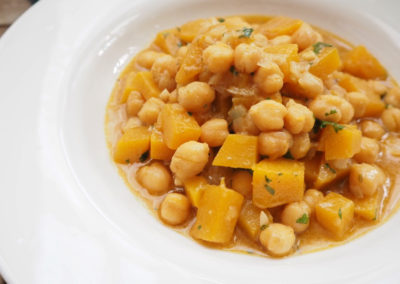 curry_calabaza_garbanzos_curiosopaladar_03